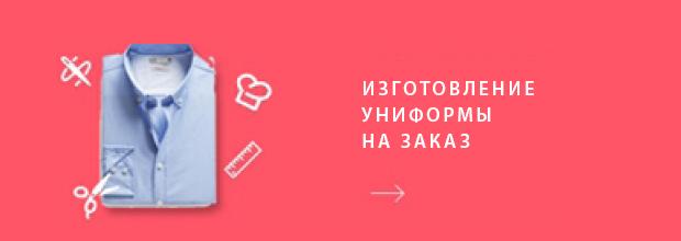 Отбелить мертвый депульпированный зуб изнутри в СПб