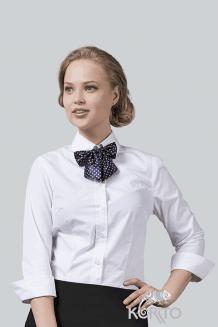 Бант женский для блузки