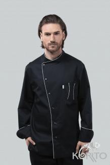 Куртки, туники