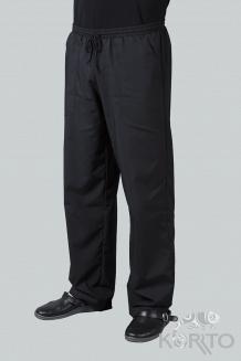брюки поварские