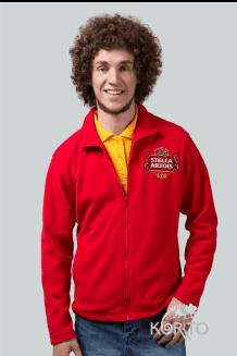Униформа на заказ